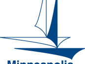 After Indiana, Minneapolis council calls on states to adopt LGBT protections