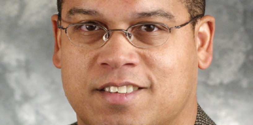 Rep. Ellison among lawmakers urging end to ban on blood donation by gay men