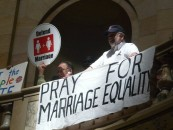Minnesota missing from UT, OK marriage equality appeal