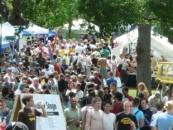 Twin Cities Pride vs. Minneapolis Park Board, round two