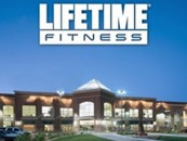 Minneapolis City Council approves Life Time Fitness contract