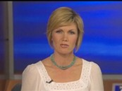 Fox 9 talks to pastors on gay marriage, gets the issue wrong