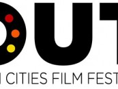 Out Twin Cities Film Festival begins Thursday