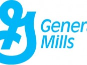 General Mills releases Cheerios ad featuring gay parents