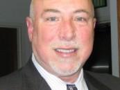 NOM's Frank Schubert on Minnesota anti-gay amendment