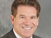 19 law professors back Ritchie in anti-gay marriage amendment title