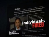 "New ad in support of anti-gay marriage amendment ""misleading,"" ""deceptive"""
