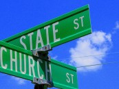 Minnesota Republicans offer Student Religious Liberties Act
