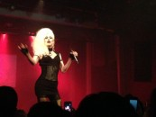 Ten best moments from Drag Race's Battle of the Seasons show in Minneapolis