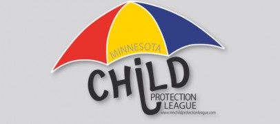 MN Child Protection League Continues its Assault on LGBT Community