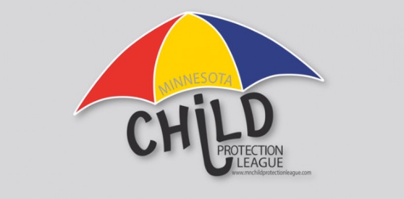 MN Child Protection League: Trans-inclusive policy will result in 'rape'