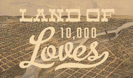 10000loves