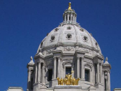 """Ex-gay"" therapy ban for minors fails at MN Capitol, activists promise reprise in 2015"