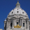 Right to discriminate bill introduced in Minnesota House