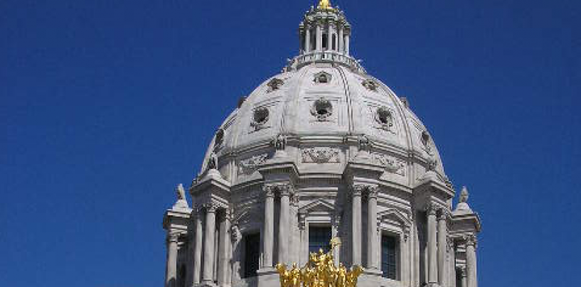 Religious right leaders announce anti-LGBT legislative priorities for 2015