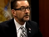 Sen. Dibble to Vikings: Taxpayers gave you money, give them the truth