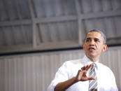 Obama's gender inclusion directive earns praise from MN leaders, scorn from religious right