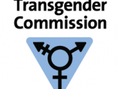 U of MN Transgender Commission call for artists