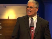 MN Pastor: Anti-bullying bill is part of secret 45-point plan to create godless society