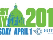 OutFront Minnesota plans Lobby Day 2014
