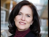 Minneapolis Mayor Hodges includes transgender courage in state of the city address