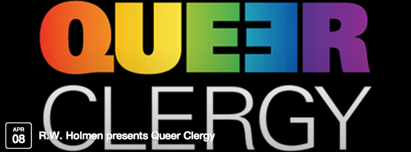 queerclergy
