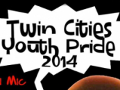 LGBT Youth Pride moves to Seward in 2014