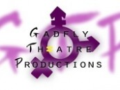 Gadfly Theatre aims to create space for queer and feminist performance