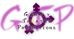 Spotlight on the Arts: Cassandra Snow of Gadfly Theatre Productions