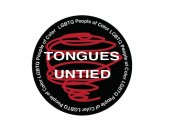 U of MN's Tongues Untied aims to support queer students of color