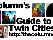 Check out the Twin Cities most complete LGBT Pride Guide