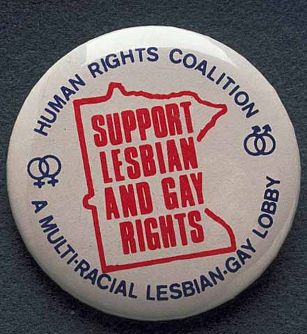 rights-button