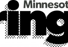 TheColu.mn's Queer Minnesota Fringe Festival Preview