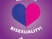 BOP to celebrate International Celebrate Bisexuality Day at Sidhe Brewery