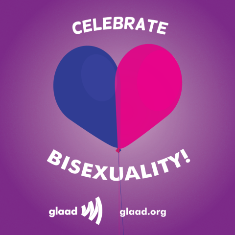celebrate-bisexuality