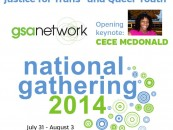 National gay-straight alliance conference to be held in Minneapolis