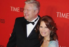 Marcus Bachmann: 'We are not involved in reparative therapy,' but will turn gay people straight