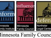 MN Family Council calls marriage discrimination case 'sexual fascism'