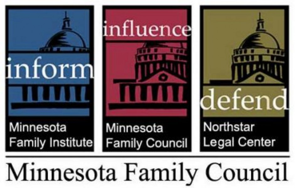 MN Family Council