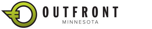 OutFront Minnesota speaks out on Michael Brown, racism, police brutality