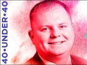 Richard Carlbom, CeCe McDonald honored in Advocate's 40 under 40