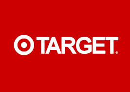 Target's new ad features gay parents