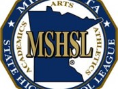 Support pours in for transgender students ahead of MSHSL vote
