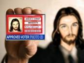 Prophetic intercessor Cindy Jacobs promised Dan Severson that Jesus would make him Teflon