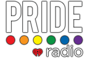 New gay radio channel coming to Minneapolis