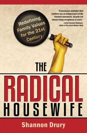 radicalhousewife
