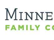 MN Family Council says it will offer 'compromise' transgender athletics policy