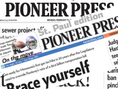 Pioneer Press runs anti-LGBT ads from mystery group