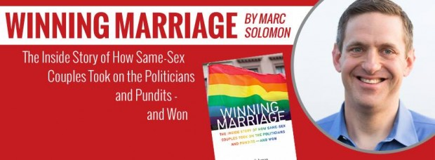 winningmarriage