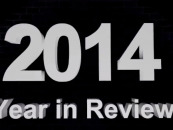 The Column's 2014 year in review: Winners and losers